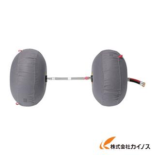【送料無料】 SUMNER パージダム400mm (16 ) S786008 【最安値挑戦 激安 通販 おすすめ 人気 価格 安い おしゃれ】