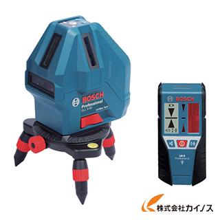 【送料無料】 ボッシュ レーザー墨出し器 GLL5-50XSET GLL550XSET 【最安値挑戦 激安 通販 おすすめ 人気 価格 安い おしゃれ】