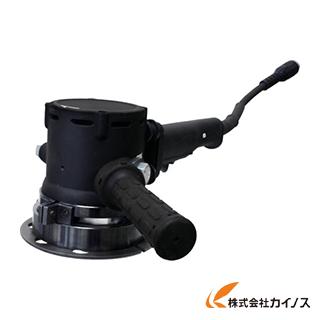 SP 角度付電動高周波強力面取りべべラー SP-9251EBV SP9251EBV 【最安値挑戦 激安 通販 おすすめ 人気 価格 安い おしゃれ】