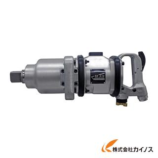 【送料無料】 SP 38mm角大型インパクトレンチ SP-6500 SP6500 【最安値挑戦 激安 通販 おすすめ 人気 価格 安い おしゃれ】