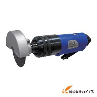 SP Φ75mmフレキシブルヘッドカットオフツール SP-7231 SP7231 【最安値挑戦 激安 通販 おすすめ 人気 価格 安い おしゃれ】