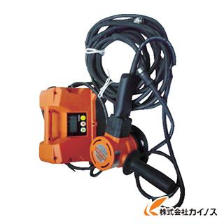 【送料無料】 SP 高周波強力面取りべべラーセット SP-9252BV-K SP9252BVK 【最安値挑戦 激安 通販 おすすめ 人気 価格 安い おしゃれ】