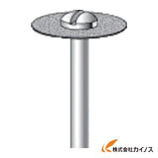 ナカニシ メタルダイヤディスク 14512 【最安値挑戦 激安 通販 おすすめ 人気 価格 安い おしゃれ 】