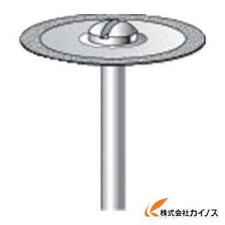 ナカニシ ダイヤモンドディスク 14572 【最安値挑戦 激安 通販 おすすめ 人気 価格 安い おしゃれ 】