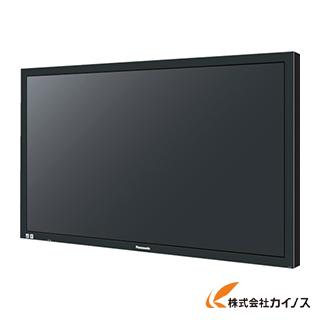 【送料無料】 Panasonic 80型マルチタッチスクリーン TH-80BF1J TH80BF1J 【最安値挑戦 激安 通販 おすすめ 人気 価格 安い おしゃれ】