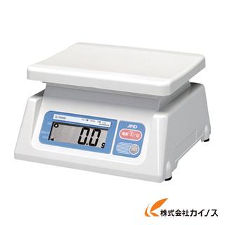 【送料無料】 A&D デジタルはかり SL-1000D SL1000D 【最安値挑戦 激安 通販 おすすめ 人気 価格 安い おしゃれ】