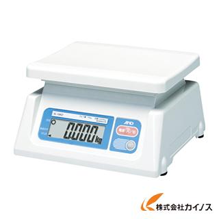【送料無料】 A&D デジタルはかり SL-10KD SL10KD 【最安値挑戦 激安 通販 おすすめ 人気 価格 安い おしゃれ】