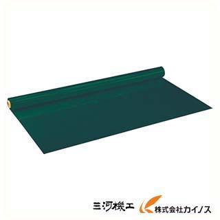 吉野 遮光シート ロール ダークグリーン 2060mm×30m YS-SDG-R YSSDGR 【最安値挑戦 激安 通販 おすすめ 人気 価格 安い おしゃれ】