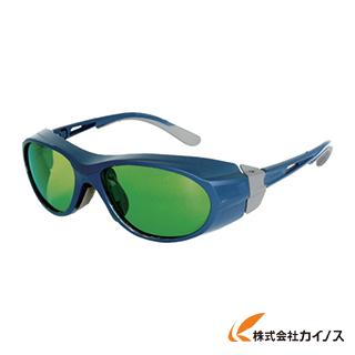 【送料無料】 OTOS レーザー用保護メガネ YAG用 L-707YG L707YG 【最安値挑戦 激安 通販 おすすめ 人気 価格 安い おしゃれ】