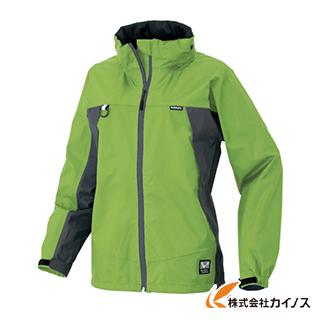 アイトス ディアプレックス レディースジャケット ミントグリーン 11号(L) AZ56312-035-11(L) AZ5631203511L 【最安値挑戦 激安 通販 おすすめ 人気 価格 安い おしゃれ 16200円以上 送料無料】