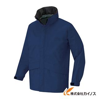 アイトス ディアプレックス ベーシックジャケット ネイビー M AZ56314-008-M AZ56314008M 【最安値挑戦 激安 通販 おすすめ 人気 価格 安い おしゃれ 】