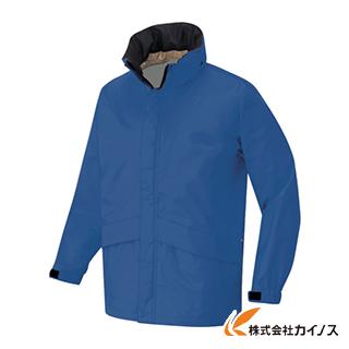 アイトス ディアプレックス ベーシックジャケット スチールブルー M AZ56314-016-M AZ56314016M 【最安値挑戦 激安 通販 おすすめ 人気 価格 安い おしゃれ 16200円以上 送料無料】
