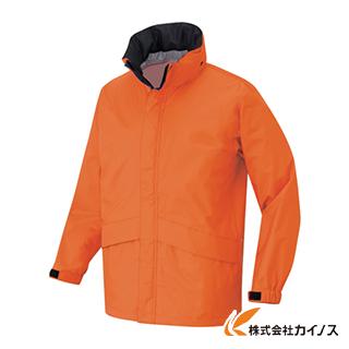 アイトス ディアプレックス ベーシックジャケット オレンジ LL AZ56314-063-LL AZ56314063LL 【最安値挑戦 激安 通販 おすすめ 人気 価格 安い おしゃれ 16200円以上 送料無料】