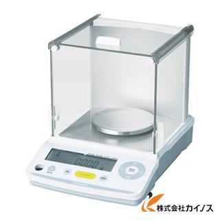 【送料無料】 島津 分析天秤 ATX324 【最安値挑戦 激安 通販 おすすめ 人気 価格 安い おしゃれ】