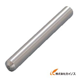 ナカニシ ダイヤ単石ドレッサー 57554 【最安値挑戦 激安 通販 おすすめ 人気 価格 安い おしゃれ 】