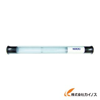 【送料無料】 日機 防水型LED照明灯 22W AC100~240V NLL36CG-AC NLL36CGAC 【最安値挑戦 激安 通販 おすすめ 人気 価格 安い おしゃれ】