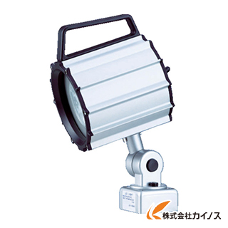 【送料無料】 日機 防水型LEDスポットライト 12W AC100~120V NLSS20C-AC(2M+P) NLSS20CAC2MP 【最安値挑戦 激安 通販 おすすめ 人気 価格 安い おしゃれ】