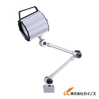 【送料無料】 日機 防水型LEDスポットライト 12W AC100~120V NLSL20CP-AC(2M+P) NLSL20CPAC2MP 【最安値挑戦 激安 通販 おすすめ 人気 価格 安い おしゃれ】