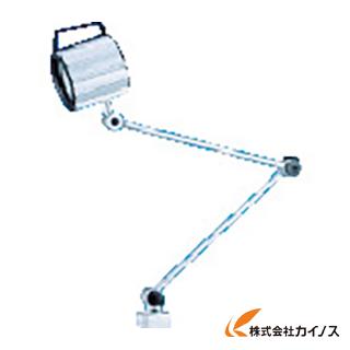 【送料無料】 日機 防水型LEDスポットライト 9W AC100~120V NLSL15CP-AC(4000K) NLSL15CPAC4000K 【最安値挑戦 激安 通販 おすすめ 人気 価格 安い おしゃれ】