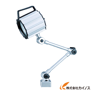 【送料無料】 日機 防水型LEDスポットライト 12W AC100~120V NLSM20CP-AC(2M+P) NLSM20CPAC2MP 【最安値挑戦 激安 通販 おすすめ 人気 価格 安い おしゃれ】