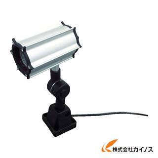 日機 防水型LEDスポットライト 6W AC100~120V NLSS05C-AC(4000K) NLSS05CAC4000K 【最安値挑戦 激安 通販 おすすめ 人気 価格 安い おしゃれ】