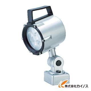 日機 防水型LEDスポットライト 9W AC100~120V NLSS15C-AC(4000K) NLSS15CAC4000K 【最安値挑戦 激安 通販 おすすめ 人気 価格 安い おしゃれ】