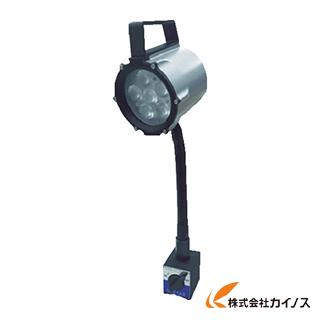 【送料無料】 日機 マグネット付LEDスポットライト 12W AC100V NLSS15CBM-AC NLSS15CBMAC 【最安値挑戦 激安 通販 おすすめ 人気 価格 安い おしゃれ】