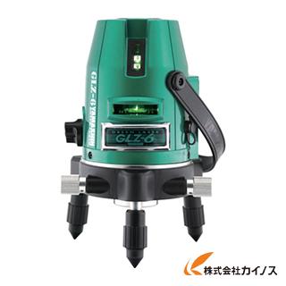 【送料無料】 YAMASIN グリーンレーザー GLZ-6-W GLZ6W 【最安値挑戦 激安 通販 おすすめ 人気 価格 安い おしゃれ】