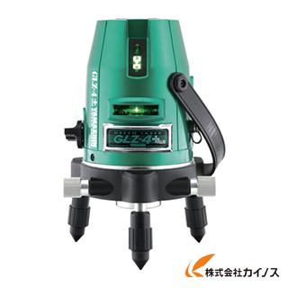 YAMASIN グリーンレーザー GLZ-4-W GLZ4W 【最安値挑戦 激安 通販 おすすめ 人気 価格 安い おしゃれ】