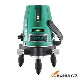 【送料無料】 YAMASIN グリーンレーザー GLZ-3-W GLZ3W 【最安値挑戦 激安 通販 おすすめ 人気 価格 安い おしゃれ】