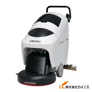 【送料無料】 アマノ 手押し床洗浄機 クリーンバーニー EG-2F EG-2F EG2F 【最安値挑戦 激安 通販 おすすめ 人気 価格 安い おしゃれ】