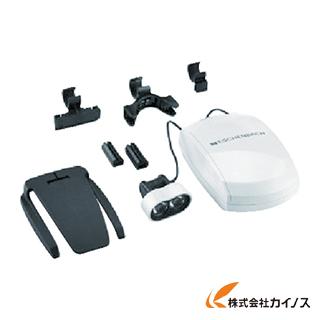 エッシェンバッハ ヘッドライトLED 1604-2 16042 【最安値挑戦 激安 通販 おすすめ 人気 価格 安い おしゃれ】