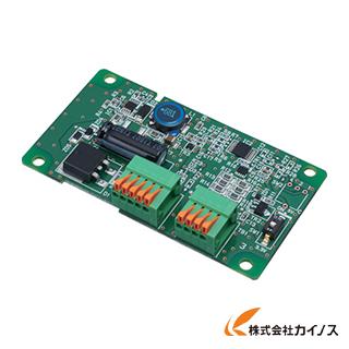 SanACE PWMコントローラ 基板タイプ 電圧コントロール 9PC8045D-V001 9PC8045DV001 【最安値挑戦 激安 通販 おすすめ 人気 価格 安い おしゃれ 】