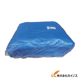 【送料無料】 ユタカメイク #3000ブルーシート 20m×20m BS-2020 BS2020 【最安値挑戦 激安 通販 おすすめ 人気 価格 安い おしゃれ】