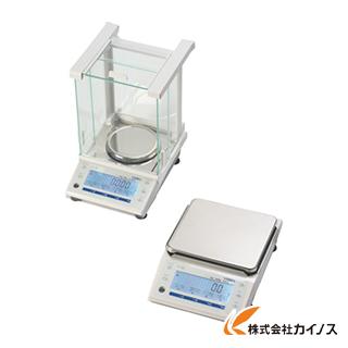ViBRA 高精度電子天びん ALE3202R 【最安値挑戦 激安 通販 おすすめ 人気 価格 安い おしゃれ】