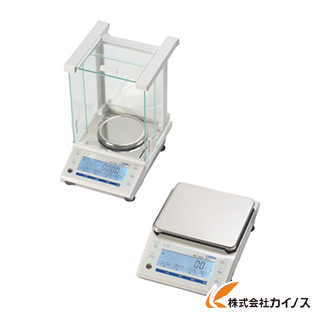 ViBRA 高精度電子天びん ALE323 【最安値挑戦 激安 通販 おすすめ 人気 価格 安い おしゃれ】