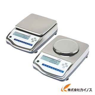 【送料無料】 ViBRA 防塵防水型高精度電子天びん CJR-320 CJR320 【最安値挑戦 激安 通販 おすすめ 人気 価格 安い おしゃれ】