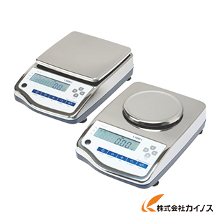 【送料無料】 ViBRA 防塵防水型高精度電子天びん CJR-620 CJR620 【最安値挑戦 激安 通販 おすすめ 人気 価格 安い おしゃれ】