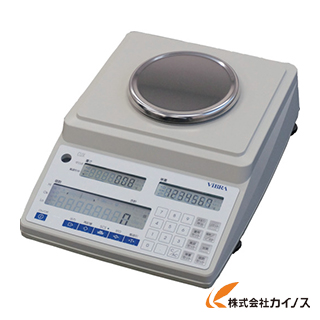 【送料無料】 ViBRA カウンティングスケール CUX600 【最安値挑戦 激安 通販 おすすめ 人気 価格 安い おしゃれ】