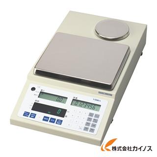 ViBRA カウンティングスケール PCX12000 【最安値挑戦 激安 通販 おすすめ 人気 価格 安い おしゃれ】