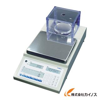 ViBRA カウンティングスケール PCX3000 【最安値挑戦 激安 通販 おすすめ 人気 価格 安い おしゃれ】