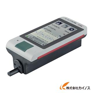 【送料無料】 マール ポータブル型表面粗さ測定機(6910230) PS10-SET PS10SET 【最安値挑戦 激安 通販 おすすめ 人気 価格 安い おしゃれ】