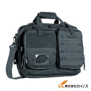 REDROCK NAVバッグ ブラック 80250BLK 【最安値挑戦 激安 通販 おすすめ 人気 価格 安い おしゃれ 】