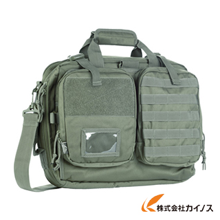 REDROCK NAVバッグ OD 80250OD 【最安値挑戦 激安 通販 おすすめ 人気 価格 安い おしゃれ 】