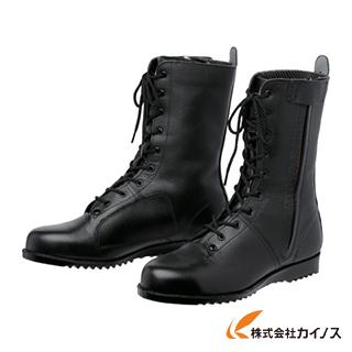 ミドリ安全 高所作業用作業靴 VS5311NオールハトメF 25cm VS5311NF-25.0 VS5311NF25.0 【最安値挑戦 激安 通販 おすすめ 人気 価格 安い おしゃれ 】