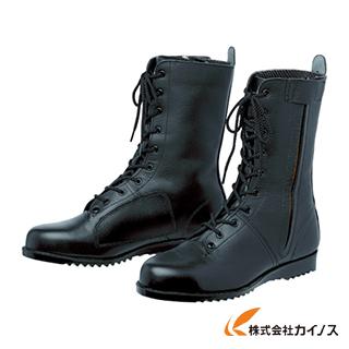 ミドリ安全 高所作業用作業靴 VS5311NオールハトメF 26.5cm VS5311NF-26.5 VS5311NF26.5 【最安値挑戦 激安 通販 おすすめ 人気 価格 安い おしゃれ 】