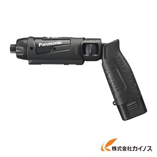 【送料無料】 Panasonic 7.2V充電スティックドリルドライバー 黒 EZ7421LA2S-B EZ7421LA2SB 【最安値挑戦 激安 通販 おすすめ 人気 価格 安い おしゃれ】