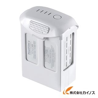 DJI Phantom4 NO.64 インテリジェントバッテリー 5870mAh D-138553 D138553 【最安値挑戦 激安 通販 おすすめ 人気 価格 安い おしゃれ】