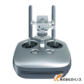 DJI Inspire2 NO.9 専用送信機(JP) D-140976 D140976 【最安値挑戦 激安 通販 おすすめ 人気 価格 安い おしゃれ】