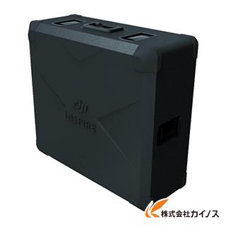 DJI Inspire2 NO.13 キャリングケース D-141317 D141317 【最安値挑戦 激安 通販 おすすめ 人気 価格 安い おしゃれ】